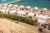 Domina Aquamarine Hotel & Resort