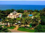 Phu Quoc Vietnam Hotels - Phu Van Resort & Spa