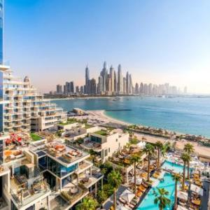 Family Friendly Dubai Hotels Find The 1 Family Friendly Hotel In