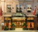 London United Kingdom Hotels - The Rubens At The Palace