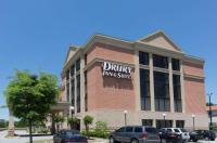 Drury Inn & Suites Birmingham Southwest Image