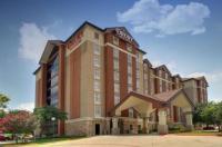 Drury Inn & Suites San Antonio Nw Medical Center Image