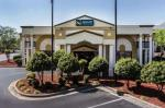 East Monbo North Carolina Hotels - Quality Inn & Suites Mooresville-lake Norman