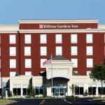 Hilton Garden Inn Arvada/Denver, CO