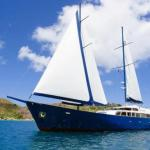 7-night Cruise In The Seychelles Aboard Sea Bird And Sea Star - Silhouette Cruises