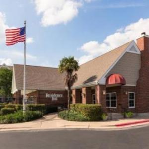 Residence Inn Austin Northwest