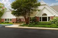 Residence Inn By Marriott Asheville Biltmore Image
