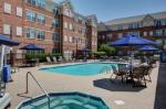 Beachwood Ohio Hotels - Residence Inn Cleveland Beachwood