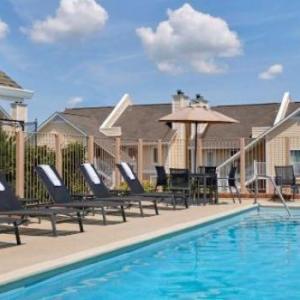 Sonesta ES Suites Cleveland Westlake