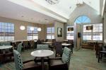 Fountain Colorado Hotels - Residence Inn Colorado Springs South