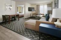 Residence Inn Dallas Addison/Quorum Drive Image