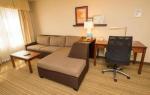 Edinboro Pennsylvania Hotels - Residence Inn Erie