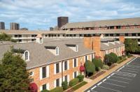 Residence Inn Houston Galleria