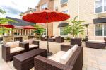 Sterling Virginia Hotels - Hawthorn Suites By Wyndham Sterling Dulles