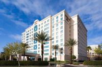 Residence Inn By Marriott Las Vegas Hughes Center Image