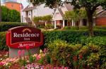 Metairie Louisiana Hotels - Residence Inn New Orleans Metairie