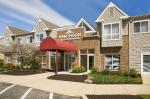 Thorofare New Jersey Hotels - Hawthorn Suites By Wyndham Philadelphia Airport
