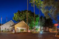 Residence Inn By Marriott Phoenix Image