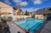 Residence Inn By Marriott Seattle Northeast-Bothell Image