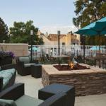 Residence Inn By Marriott Boulder