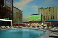 Omni Charlotte Hotel Image