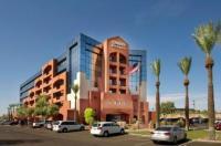 Drury Inn & Suites Phoenix Airport Image