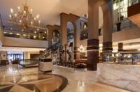 Hilton Fort Worth Image