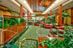 Odessa Texas Hotels - Mcm Elegante Hotel And Conference Center