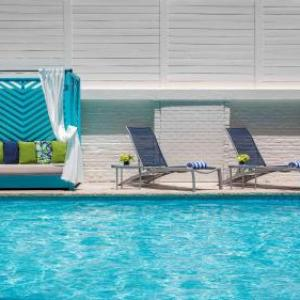Kimpton Hotel Palomar Washington, DC
