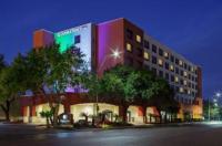 Doubletree By Hilton Hotel San Antonio Downtown Image