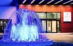 Sharonville Ohio Hotels - Ramada Plaza By Wyndham Cincinnati Sharonville