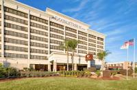 Doubletree New Orleans Airport Image