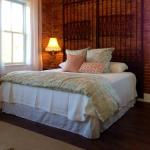 Wild Daisy Farm Bed & Breakfast