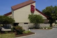 Red Roof Inn Toledo Maumee Image