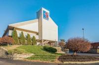 Motel 6 Cincinnati Central- Norwood Image