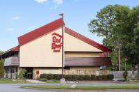 Red Roof Inn Virginia Beach Image