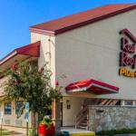 Red Roof Inn PLUS+ Nashville North Goodlettsville