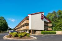 Red Roof Inn Research Triangle Park Image