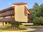 Laurel Maryland Hotels - Red Roof Inn Washington Dc - Laurel
