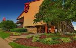 Johnson City Tennessee Hotels - Red Roof Inn Johnson City