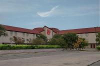 Red Roof Inn San Antonio Seaworld / Nw
