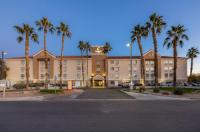 COMFORT INN CHANDLER/PHOENIX SOUTH Image