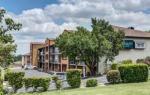 Branson West Missouri Hotels - Quality Inn West