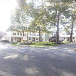 Simplicity Inn Hershey