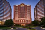 Mclean Virginia Hotels - The Ritz-Carlton, Tysons Corner