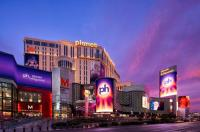 Planet Hollywood Resort And Casino Image
