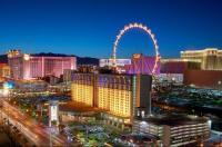 Westin Las Vegas Hotel, Casino & Spa Image