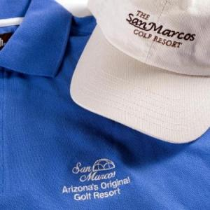 Crowne Plaza Phoenix - Chandler Golf Resort
