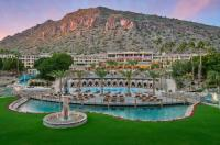 The Phoenician, A Luxury Collection Resort, Scottsdale Image