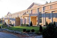 Pocono Palace Resort-Couples Only Image